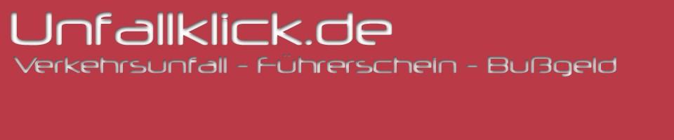 Unfallklick – Rechtsanwalt Breitmoser – Verkehrsrecht – Hanau – Erlensee – Langeselbold – Seligenstadt